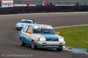 EDFO_DNRT-RD1-14-B-1404050939_D1_1488-DNRT Racing Days 1 2014 - Auto's B - Circuit Park Zandvoort