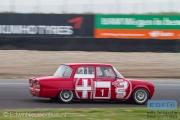 EDFO_DNRT-RD1-14-B-1404051003_D1_1527-DNRT Racing Days 1 2014 - Auto's B - Circuit Park Zandvoort
