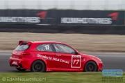 EDFO_DNRT-RD1-14-B-1404051004_D1_1532-DNRT Racing Days 1 2014 - Auto's B - Circuit Park Zandvoort