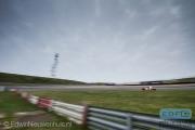 EDFO_DNRT-RD1-14-B-1404051005_D2_9774-DNRT Racing Days 1 2014 - Auto's B - Circuit Park Zandvoort