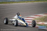 EDFO_DNRT-RD1-14-B-1404051027_D1_1594-DNRT Racing Days 1 2014 - Auto's B - Circuit Park Zandvoort