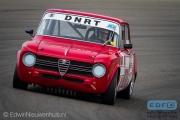 EDFO_DNRT-RD1-14-B-1404051058_D2_9978-DNRT Racing Days 1 2014 - Auto's B - Circuit Park Zandvoort