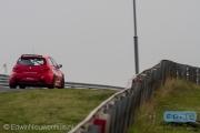 EDFO_DNRT-RD1-14-B-1404051102_D2_0024-DNRT Racing Days 1 2014 - Auto's B - Circuit Park Zandvoort