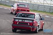 EDFO_DNRT-RD1-14-B-1404051110_D1_1663-DNRT Racing Days 1 2014 - Auto's B - Circuit Park Zandvoort
