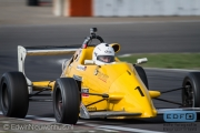 EDFO_DNRT-RD1-14-B-1404051141_D2_0136-DNRT Racing Days 1 2014 - Auto's B - Circuit Park Zandvoort