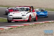 EDFO_DNRT-RD1-14-B-1404051312_D2_0197-DNRT Racing Days 1 2014 - Auto's B - Circuit Park Zandvoort