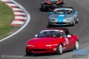 EDFO_DNRT-RD1-14-B-1404051314_D2_0221-DNRT Racing Days 1 2014 - Auto's B - Circuit Park Zandvoort