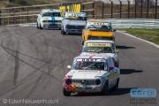 EDFO_DNRT-RD1-14-B-1404051346_D2_0356-DNRT Racing Days 1 2014 - Auto's B - Circuit Park Zandvoort