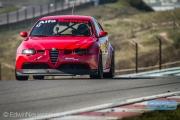 EDFO_DNRT-RD1-14-B-1404051350_D2_0399-DNRT Racing Days 1 2014 - Auto's B - Circuit Park Zandvoort