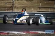 EDFO_DNRT-RD1-14-B-1404051418_D2_0457-DNRT Racing Days 1 2014 - Auto's B - Circuit Park Zandvoort