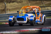 EDFO_DNRT-RD1-14-B-1404051424_D2_0505-DNRT Racing Days 1 2014 - Auto's B - Circuit Park Zandvoort