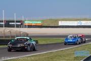 EDFO_DNRT-RD1-14-B-1404051458_D1_1955-DNRT Racing Days 1 2014 - Auto's B - Circuit Park Zandvoort