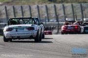 EDFO_DNRT-RD1-14-B-1404051500_D2_0650-DNRT Racing Days 1 2014 - Auto's B - Circuit Park Zandvoort