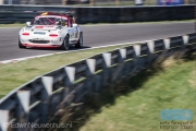 EDFO_DNRT-RD1-14-B-1404051503_D1_2000-DNRT Racing Days 1 2014 - Auto's B - Circuit Park Zandvoort