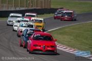 EDFO_DNRT-RD1-14-B-1404051515_D2_0742-DNRT Racing Days 1 2014 - Auto's B - Circuit Park Zandvoort