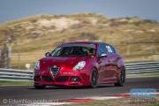 EDFO_DNRT-RD1-14-B-1404051530_D1_2033-DNRT Racing Days 1 2014 - Auto's B - Circuit Park Zandvoort