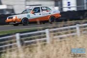 EDFO_DNRT-RD1-14-B-1404051540_D1_2090-DNRT Racing Days 1 2014 - Auto's B - Circuit Park Zandvoort