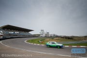 EDFO_DNRT-RD1-14-B-1404050928_D2_9715-DNRT Racing Days 1 2014 - Auto's B - Circuit Park Zandvoort