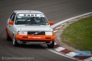 EDFO_DNRT-RD1-14-B-1404050935_D1_1449-DNRT Racing Days 1 2014 - Auto's B - Circuit Park Zandvoort