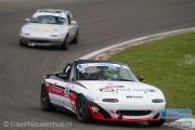 EDFO_DNRT-RD1-14-B-1404050935_D1_1461-DNRT Racing Days 1 2014 - Auto's B - Circuit Park Zandvoort