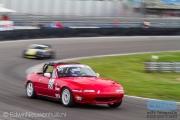 EDFO_DNRT-RD1-14-B-1404050938_D1_1482-DNRT Racing Days 1 2014 - Auto's B - Circuit Park Zandvoort