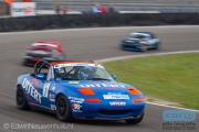 EDFO_DNRT-RD1-14-B-1404050940_D1_1491-DNRT Racing Days 1 2014 - Auto's B - Circuit Park Zandvoort