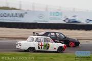 EDFO_DNRT-RD1-14-B-1404051001_D1_1505-DNRT Racing Days 1 2014 - Auto's B - Circuit Park Zandvoort