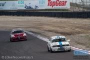EDFO_DNRT-RD1-14-B-1404051016_D1_1556-DNRT Racing Days 1 2014 - Auto's B - Circuit Park Zandvoort