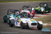 EDFO_DNRT-RD1-14-B-1404051026_D1_1577-DNRT Racing Days 1 2014 - Auto's B - Circuit Park Zandvoort