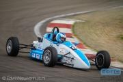 EDFO_DNRT-RD1-14-B-1404051031_D1_1638-DNRT Racing Days 1 2014 - Auto's B - Circuit Park Zandvoort