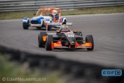 EDFO_DNRT-RD1-14-B-1404051033_D2_9801-DNRT Racing Days 1 2014 - Auto's B - Circuit Park Zandvoort