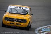 EDFO_DNRT-RD1-14-B-1404051058_D2_9975-DNRT Racing Days 1 2014 - Auto's B - Circuit Park Zandvoort