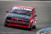 EDFO_DNRT-RD1-14-B-1404051059_D2_9985-DNRT Racing Days 1 2014 - Auto's B - Circuit Park Zandvoort