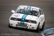 EDFO_DNRT-RD1-14-B-1404051100_D2_9988-DNRT Racing Days 1 2014 - Auto's B - Circuit Park Zandvoort