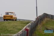 EDFO_DNRT-RD1-14-B-1404051102_D2_0022-DNRT Racing Days 1 2014 - Auto's B - Circuit Park Zandvoort