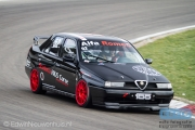 EDFO_DNRT-RD1-14-B-1404051110_D1_1678-DNRT Racing Days 1 2014 - Auto's B - Circuit Park Zandvoort