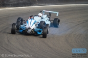 EDFO_DNRT-RD1-14-B-1404051136_D1_1761-DNRT Racing Days 1 2014 - Auto's B - Circuit Park Zandvoort