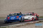 EDFO_DNRT-RD1-14-B-1404051303_D2_0140-DNRT Racing Days 1 2014 - Auto's B - Circuit Park Zandvoort