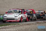 EDFO_DNRT-RD1-14-B-1404051307_D2_0153-DNRT Racing Days 1 2014 - Auto's B - Circuit Park Zandvoort