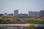 EDFO_DNRT-RD1-14-B-1404051329_D1_1827-DNRT Racing Days 1 2014 - Auto's B - Circuit Park Zandvoort