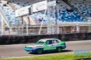 EDFO_DNRT-RD1-14-B-1404051414_D1_1884-DNRT Racing Days 1 2014 - Auto's B - Circuit Park Zandvoort