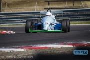 EDFO_DNRT-RD1-14-B-1404051424_D2_0499-DNRT Racing Days 1 2014 - Auto's B - Circuit Park Zandvoort