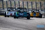 EDFO_DNRT-RD1-14-B-1404051430_D2_0531-DNRT Racing Days 1 2014 - Auto's B - Circuit Park Zandvoort