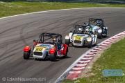 EDFO_DNRT-RD1-14-B-1404051434_D1_1906-DNRT Racing Days 1 2014 - Auto's B - Circuit Park Zandvoort