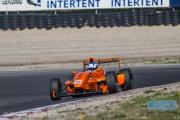 EDFO_DNRT-RD1-14-B-1404051435_D2_0551-DNRT Racing Days 1 2014 - Auto's B - Circuit Park Zandvoort