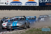 EDFO_DNRT-RD1-14-B-1404051447_D2_0607-DNRT Racing Days 1 2014 - Auto's B - Circuit Park Zandvoort