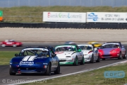 EDFO_DNRT-RD1-14-B-1404051459_D1_1964-DNRT Racing Days 1 2014 - Auto's B - Circuit Park Zandvoort