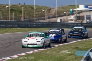 EDFO_DNRT-RD1-14-B-1404051501_D1_1982-DNRT Racing Days 1 2014 - Auto's B - Circuit Park Zandvoort