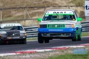 EDFO_DNRT-RD1-14-B-1404051518_D2_0774-DNRT Racing Days 1 2014 - Auto's B - Circuit Park Zandvoort