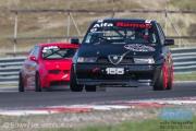 EDFO_DNRT-RD1-14-B-1404051519_D2_0781-DNRT Racing Days 1 2014 - Auto's B - Circuit Park Zandvoort